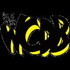 WCDB 90.9 FM United States of America, Albany