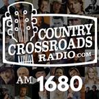 Country Crossroads 1680  USA