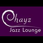 Chayz Jazz Lounge United States of America