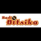 Radio Bitsika Madagascar