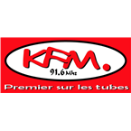 KFM Guyane French Guiana