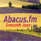 Abacus.fm Smooth Jazz United Kingdom, London