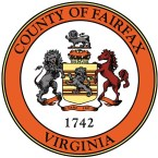 Fairfax County Government United States of America