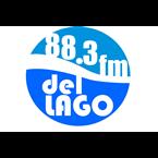 Emisora Del Lago 88.3 FM Uruguay, Salto