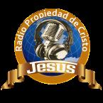 Radio Propiedad de Cristo Jesus United States of America