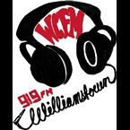 WCFM 91.9 FM United States of America, Williamstown