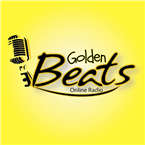 Golden Beat Radio United Kingdom