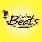 Golden Beat Radio United Kingdom