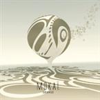 MOKAI LOUNGE RADIO Denmark