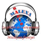 Radio Malexa USA