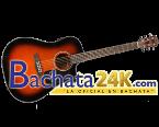 bachata24k USA