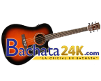 bachata24k United States of America