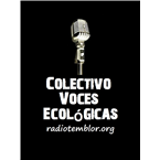 Radio Temblor Panama