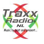 Traxx Radio NL Netherlands, Lelystad
