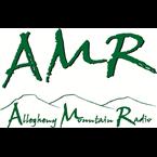 Allegheny Mountain Radio 107.1 FM USA, Roanoke-Lynchburg
