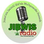 Jibwis Radio Nigeria