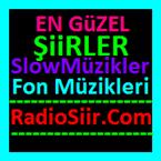 Radyo Siir Turkey, İzmir
