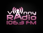 Vanny Radio-Community Broadcsters United Kingdom
