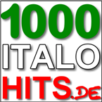 1000 Italohits Germany, Konstanz