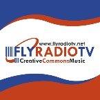 Fly RadioTv Italy