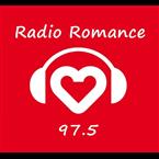Radio Romance 97.5 USA