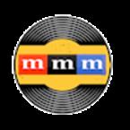 Mad Man Maddy Radio USA