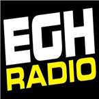 EGH Radio United Kingdom