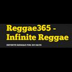 Reggae365 - Reggae Infinite Cyprus