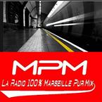 mpm radio France
