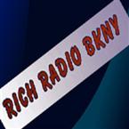 Rich Radio BKNY United States of America, Brooklyn