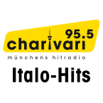 95.5 Charivari Italo-Hits Germany