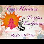 Casa Holisticas Chile
