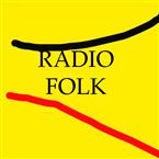 Todofolk radio Spain