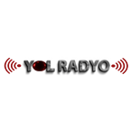 Yol Radyo United Kingdom