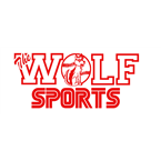 The WOLF Sports United States of America