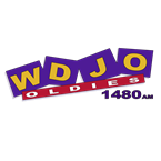 WDJO 1480 AM USA, Cincinnati