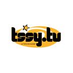 TSSY France