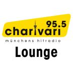 95.5 Charivari Lounge Germany, Munich