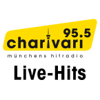 95.5 Charivari Live-Hits Germany, Munich