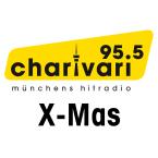 95.5 Charivari X-MAS Germany, Munich