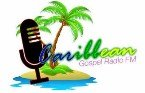 CARIBBEAN GOSPEL RADIO FM United States of America