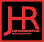 Jubilee Hospital Radio Guernsey
