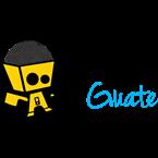 Xpresat Guate Guatemala