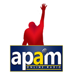 Apam Online Radio Ghana