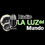 Radio La luz del Mundo Quiche Guatemala, Jocotenango