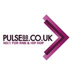 Pulse88 United Kingdom