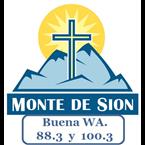Monte De Sion Radio United States of America