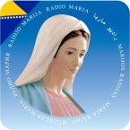 Radio Marija 103.3 FM Bosnia and Herzegovina, Sarajevo