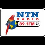 NTN RADIO 89.1 FM 89.1 FM Guyana, Georgetown