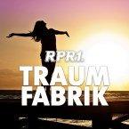 RPR1. Traumfabrik Germany, Ludwigshafen am Rhein